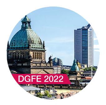 DGFE 2022 jpg
