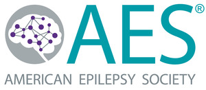 AES-American Epilepsy Society - Logo