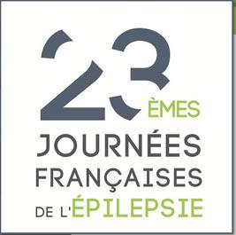 Journees Francaises-LFCE-Strasbourg-2020-10