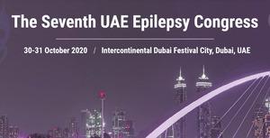7th UAE Epilepsy Congress - Dubai 2020
