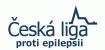 Czech League logo