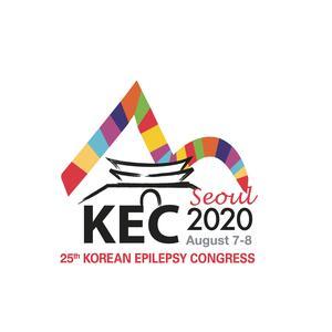 KEC Korean Epilepsy Congress 2020